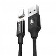 Kabel magnetyczny Baseus Insnap USB-C...
